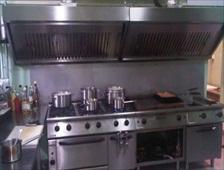 De segunda mano cocinas industriales de segunda mano for Planchas de cocina industriales de segunda mano