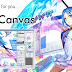OpenCanvas v5.5.143 Full Activation