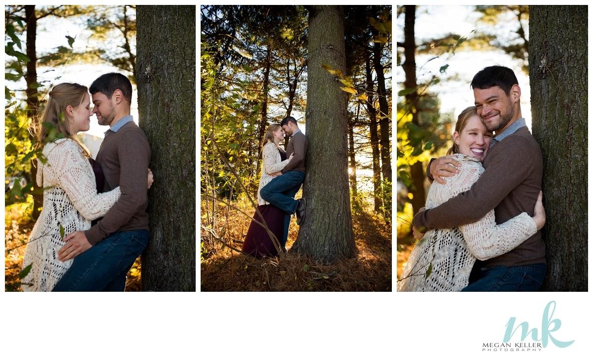 Bethany and Eli's Engagement Bethany and Eli's Engagement 2014 10 28 0012