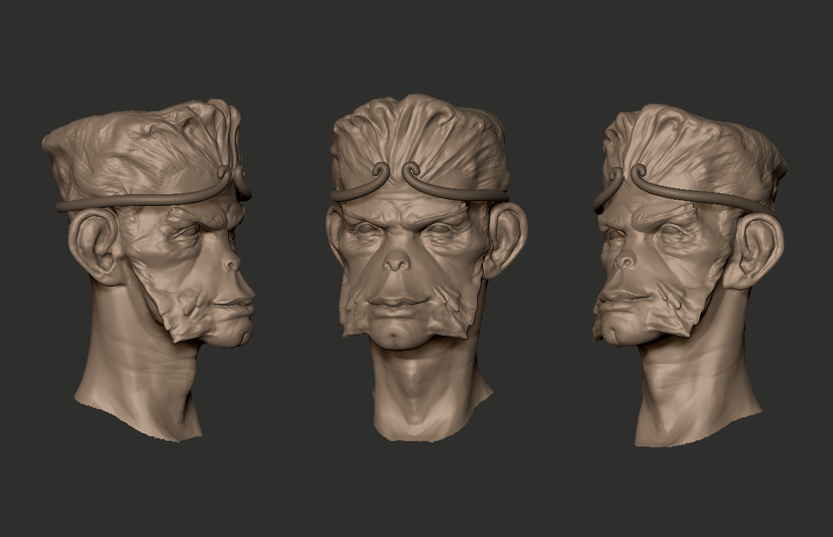 2013-04-27+21_05_15-ZBrush.png