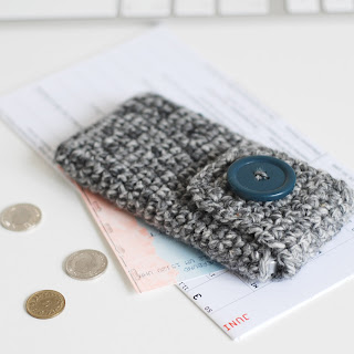eco iphone cover