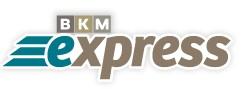 bkm express nedir