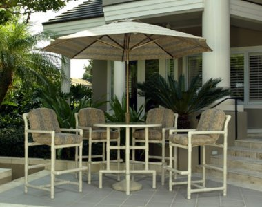 Woodwork How To Make Pvc Outdoor Furniture PDF Plans