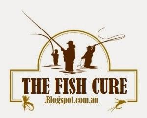 Thefishcure.blogspot.com