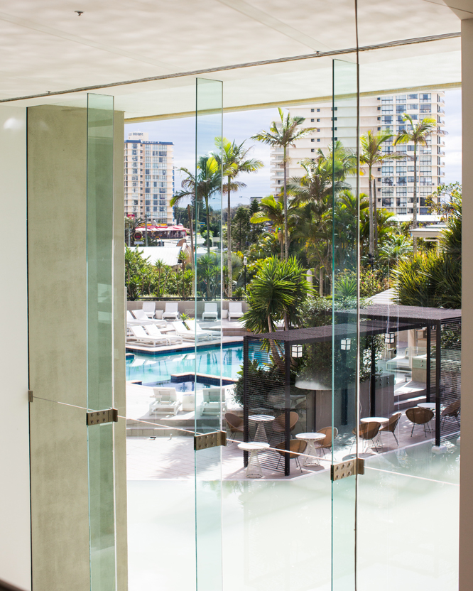 Let 39 S Stay Qt Gold Coast Hotel