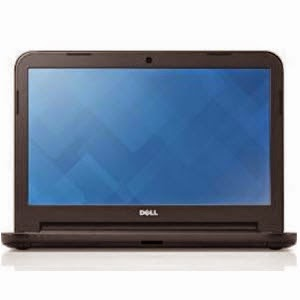 Amazon: Buy Dell Latitude V3440 Laptop Rs.25000 (SBI Cards) or Rs. 26500