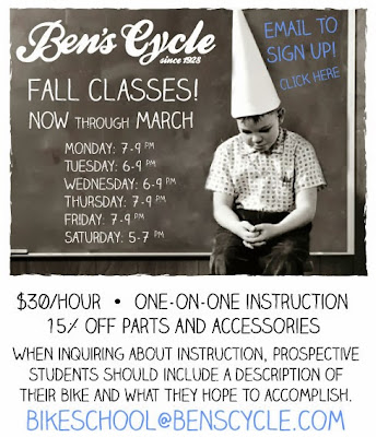 https://www.benscycle.com/p-4657-fallwinter-classes-per-hour.aspx