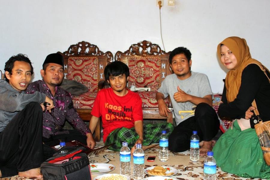 kampung-media-tabayyun