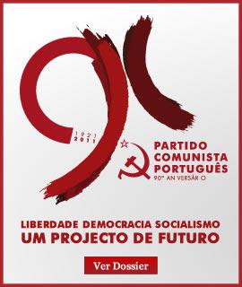 LIBERDADE DEMOCRACIA SOCIALISMO