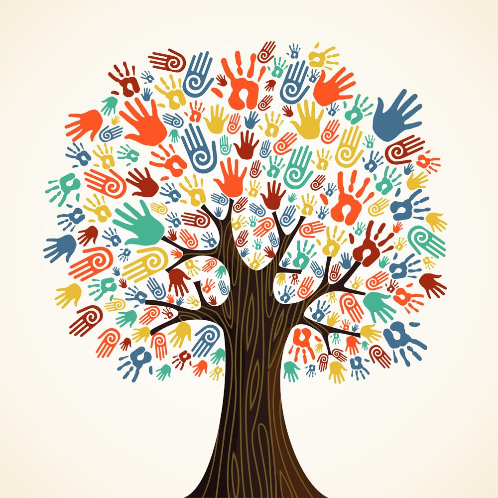 outreach program reflection