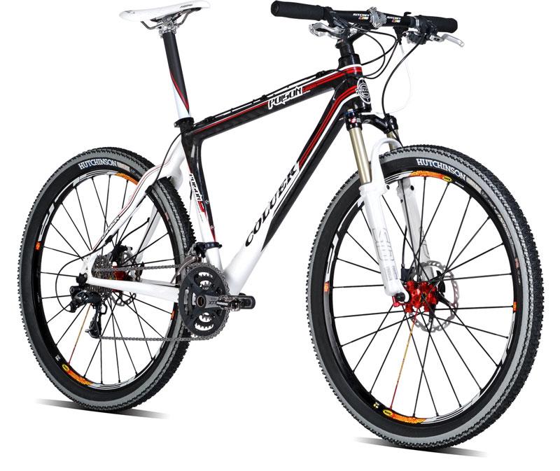 Modelos-Bicicletas