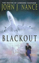 'Blackout' by John J. Nance
