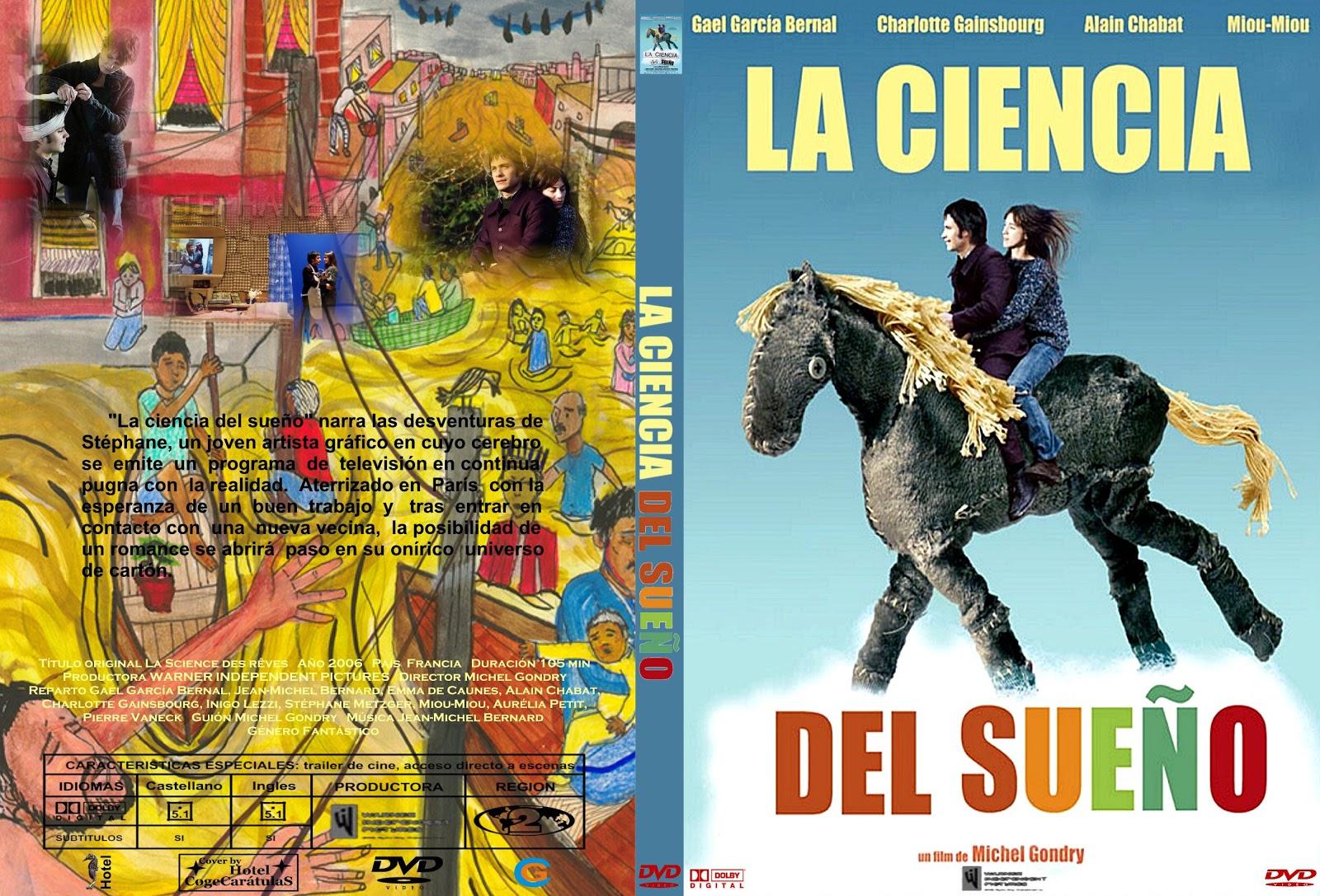 http://1.bp.blogspot.com/-bBheVUzWApI/UHTRGF86T8I/AAAAAAAAF-0/RYno5IocZsg/s1600/La+Ciencia+Del+Sueno+-+dvd_por+Hotel.jpg