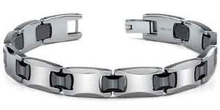 jewellery-Men's