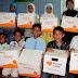 Rumah Zakat Indonesia Terus Meningkat
