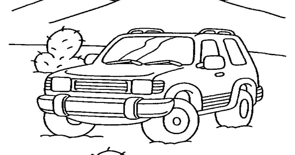 jeep wrangler yj schaltplang