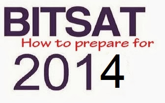 Best Books for BITSAT 2014 (Solved Papers)