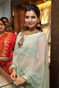 samantha latest dazzling photos-thumbnail-19