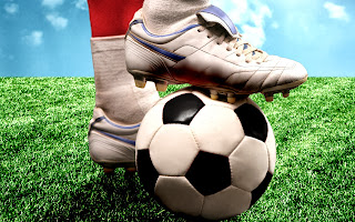 3 Imperdibles aplicaciones deportivas