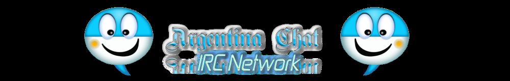 Chatear Argentina chat en línea gratis con solteros extraños sin registro en unirse a la sala de cha