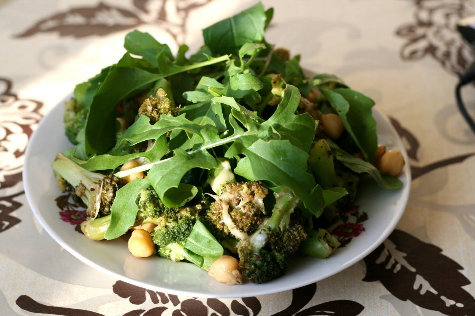 Салат кудрявый рецепт пошагово