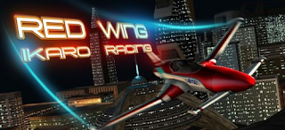 Red Wing Ikaro Racing apk 1.01