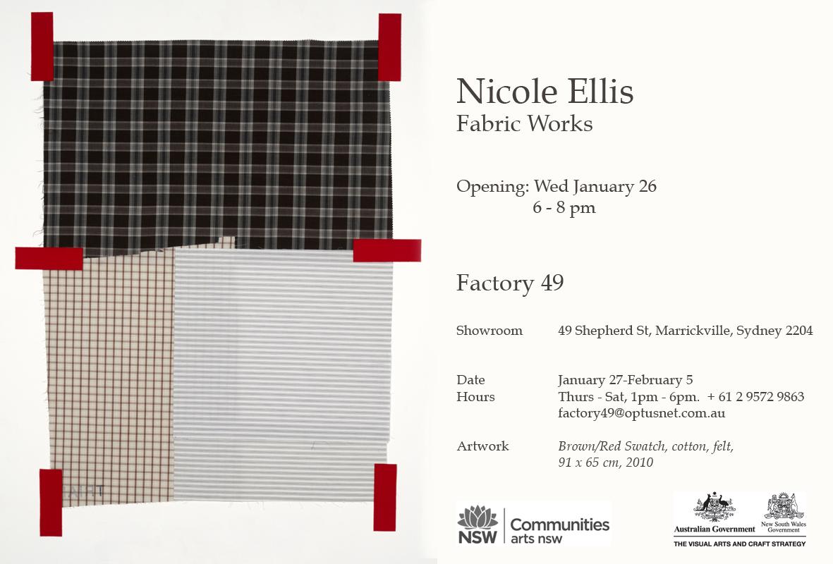 http://1.bp.blogspot.com/-bBo7HM0b51o/T8yLVlV7wDI/AAAAAAAACBA/pDC6fdrvbRE/s1600/invitation+_+Nicole_ellis_2011.jpg