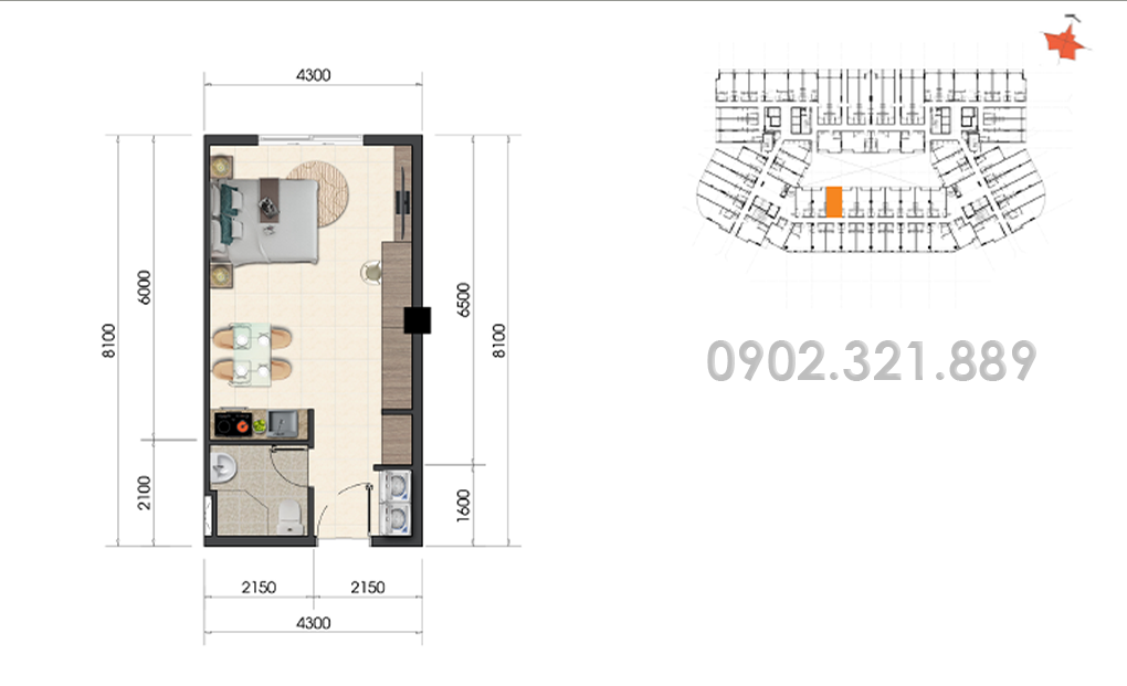 can-ho-studio-27.9m2-everrich-infinity