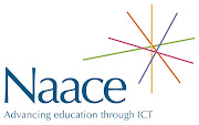 ICT association Naace believes the overhaul of ICT lessons in English .