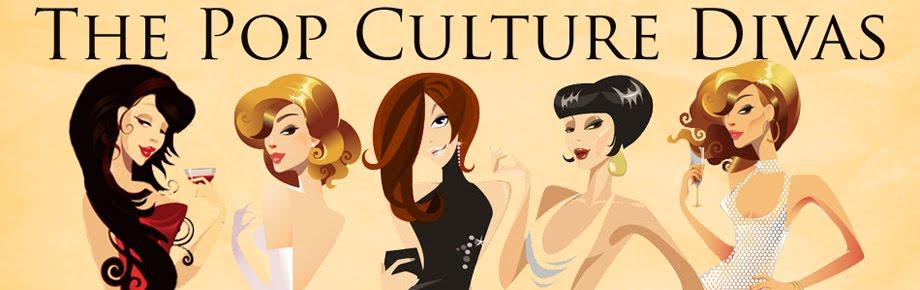 thepopculturedivas
