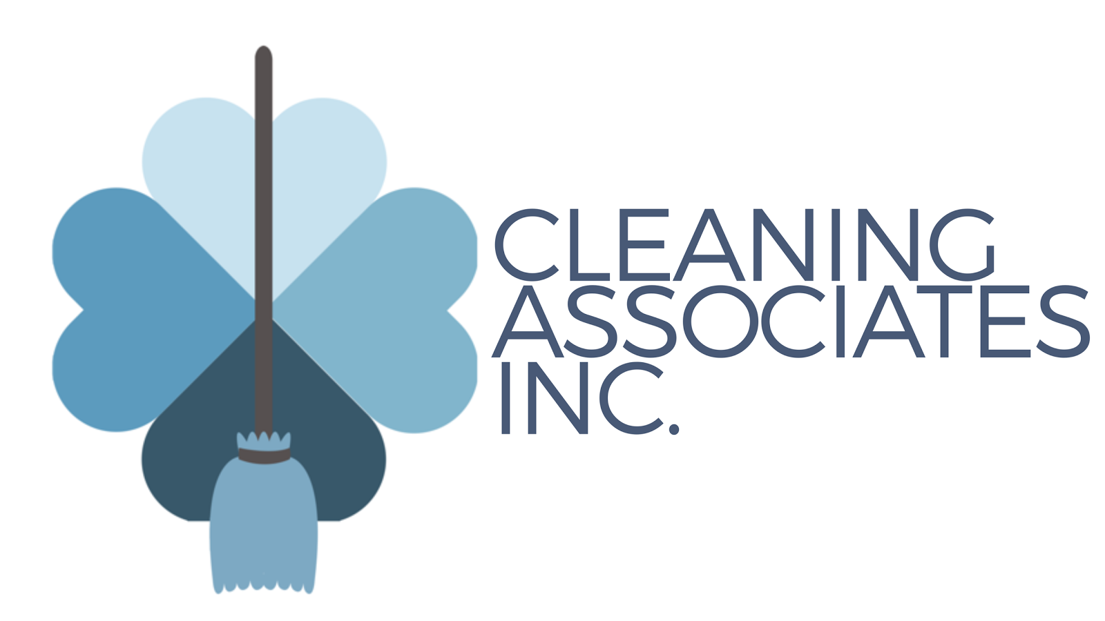 Cleaning Associates Inc