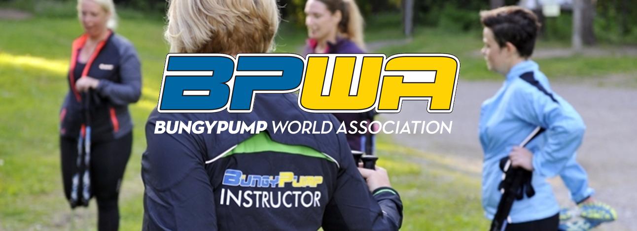 Où pratiquer Bungy Pump en France et Belgique