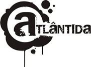 ouvir a Rádio Atlântida FM 104,7 ao vivo e online Tramandaí RS