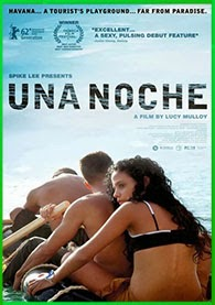 Una noche 2013 | 3gp/Mp4/DVDRip Latino HD Mega