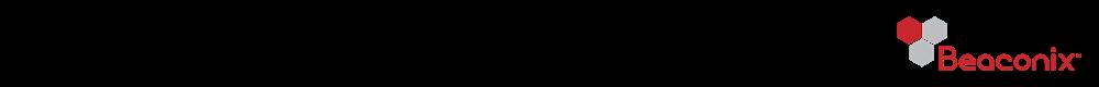 Beaconix Logo
