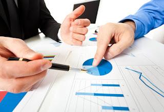 ملخص المؤشرات الاقتصاديه وتأثيرها على العملات في سوق الفوركس