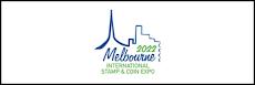MELBOURNE 2022 / 8-11 SEPTIEMBRE