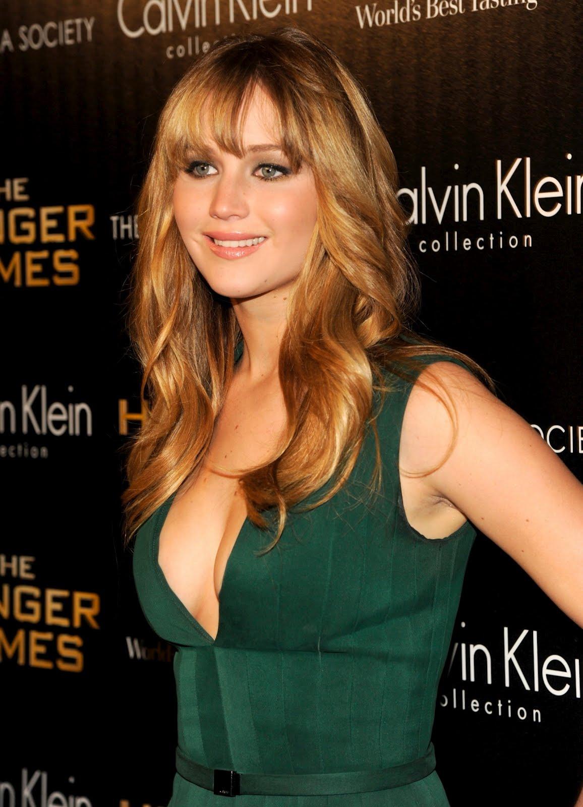 http://1.bp.blogspot.com/-bBvxg-2w-NM/T2o8_VIXruI/AAAAAAAAPhE/kImg6DsXd0Y/s1600/Jennifer_Lawrence_hollywood_beauty_picture_premiere_hoty.jpg