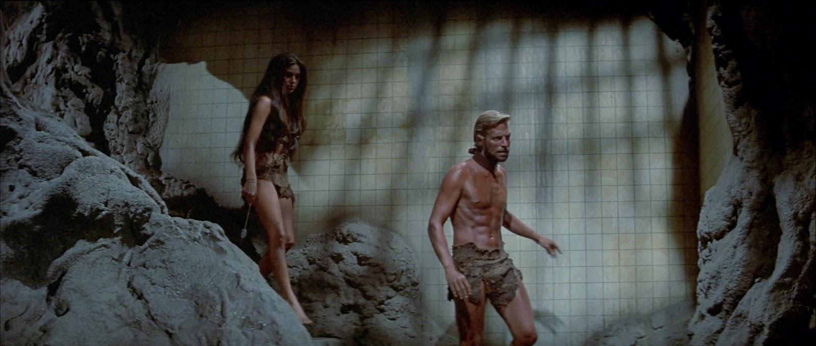 James franciscus nude Nude Photos 59