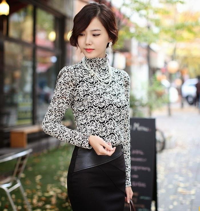 Imagenes de coreanas sin ropa who photo for Follando en ropa interior