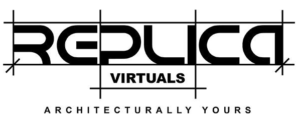 Replica Virtuals Pvt Ltd