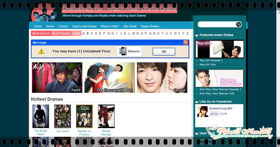 dramacrazy download