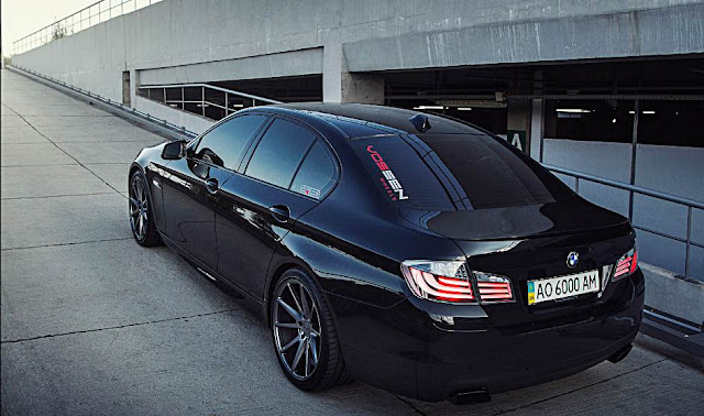 Bmw z7 price submited images