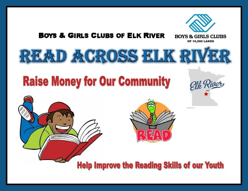 elk river women Welcome to the new and improved city of elk river website, if you don't see what you need immediately use the search bar above to find items faster.