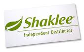 Shaklee ID No. 931682