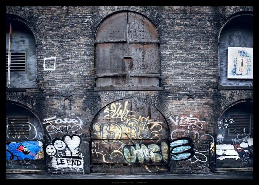 graffiti wall best graffitianz