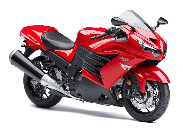 Kawasaki%2BNinja%2BZX-14R%2BABS-2013