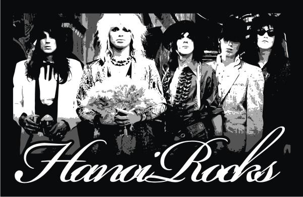 hanoi_rocks-band_front_vector