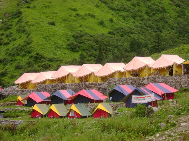 http://uttarakhand-tourpackages.com/adventures/trekking/