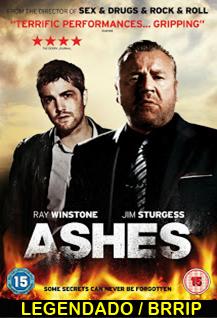 Assistir Ashes Legendado 2013